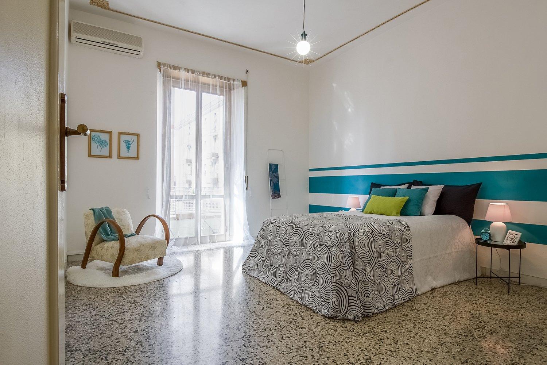 studio architettura e home staging roma