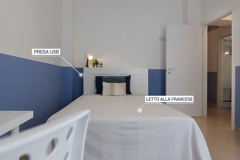 studio Architettura video marketing roma