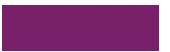 ZeumaDesign Logo
