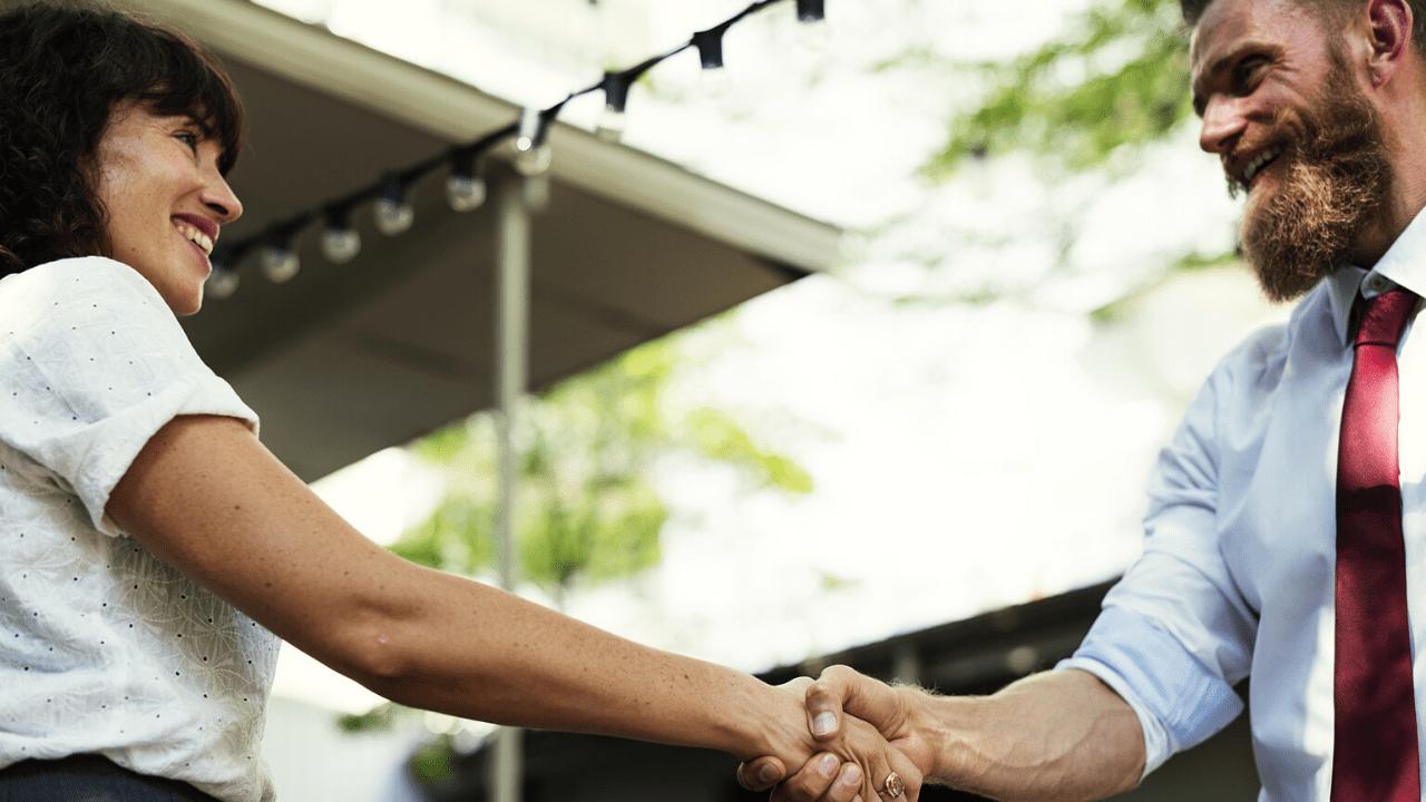 Vendere casa facilmente col Marketing emozionale